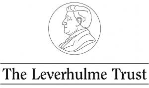 main_leverhulme_logo