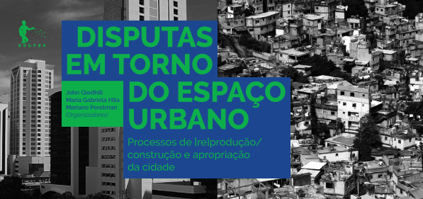disputas-em-torno-do-espaco-urbano-box-circulante
