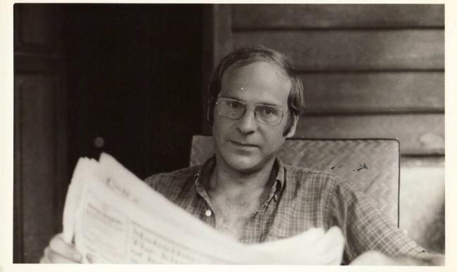 Joel S. Kahn